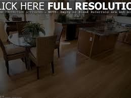 Laminate Flooring Florida Flooring Laminate Flooring Installation Cost Per Square Foot