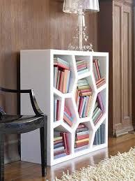 Libreria Opus Incertum by Casamania Caltanissetta Arredo In S R L Arredamento Caltanissetta