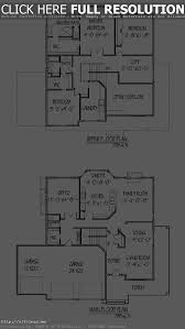 2 story country house plans small luxihome