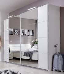 meuble de chambre design nouveau armoire de chambre design ravizh com