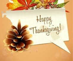 happy thanksgiving backgrounds vector vector graphics