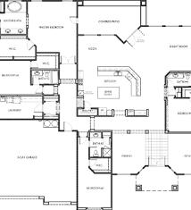 Dh Horton Floor Plans Stunning Dr Horton Home Designs Pictures Interior Design Ideas