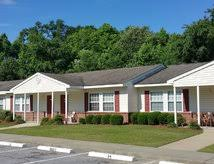 apartments for rent in albany ga