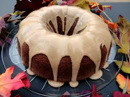 pumpkin cake decoration ideas wedding cake 3 layer wedding cakes pictures wedding cupcake