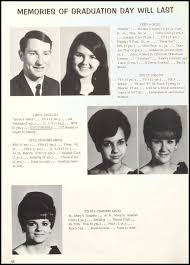 high school yearbooks from the past 100 best our preciousths 7th st cus images on high