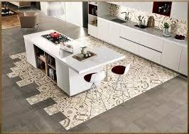 piastrelle per interni moderni piastrelle per garage e cantina idee della decorazione domestica