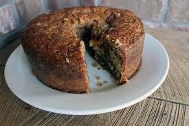 butter pecan pound cake recipe 6 just a pinch recipes