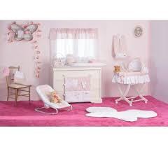 chambre nougatine voile de lit nougatine tara made4baby lannion