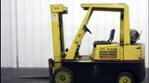 hyster c002 s30 50c europe forklift service repair factory