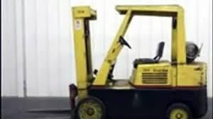 hyster d002 s30e s40e s50e s60es americas forklift service