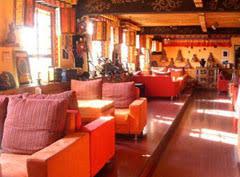 Tibetan Home Decor Tibetan China Org Cn
