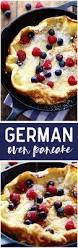 ihop steak and eggs recipe image courtesy international house of