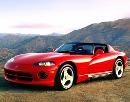 dodge viper r i p dodge viper our five best viper adventures