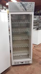 husky ice cream freezer for sale redfoal for