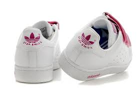 adidas stan smith women women adidas stan smith trainers leather white pink adidas climacool