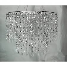 Diamond Chandeliers Chandelier Girls Room Hollywood Thing