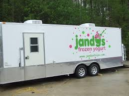 making headlines advanced concession trailers