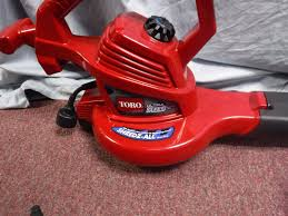 openbox toro 51621 ultraplus leaf blower vacuum variable speed up