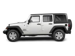 white four door jeep wrangler for sale used 2012 jeep wrangler unlimited for sale raleigh nc