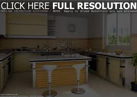 100 ikea kitchen design ideas terrific laundry in kitchen