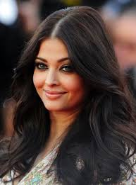 long hairstyles layered part in the middle hairstyle luxurious hairdo deep center part medium hairstyles for round