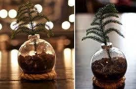 41 best ornaments decoration ideas