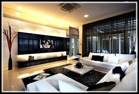 design your livingroom design your own living room cool design your own living room