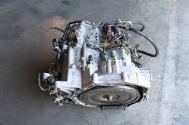 honda odyssey transmission national auto distributors corporation