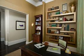 decorate office shelves great office shelf decorating ideas ideas about home office shelves