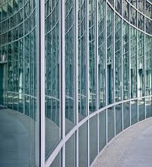 Metal Curtain Wall Types Of Curtain Wall System And Their Advantages Zero Defects