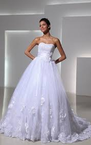 strapless wedding dresses strapless bridal dresses simple strapless lace wedding