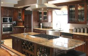 average cost of new kitchen cabinets and countertops simple renate