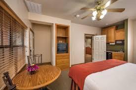 2 bedroom suites in branson mo two bedroom villa westgate branson woods resort in branson