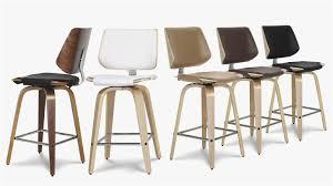 chaise tabouret cuisine chaise haute cuisine 65 cm meilleur de tabouret cuisine best chaise