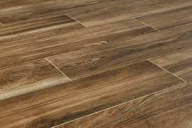 Laminate Barnwood Flooring Free Samples Kaska Porcelain Tile Barn Wood Series Rustic
