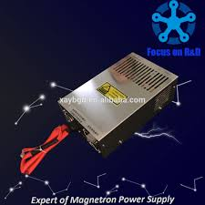 toshiba magnetron toshiba magnetron suppliers and manufacturers
