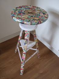 round bar stool covers cabinet hardware room best bar stool