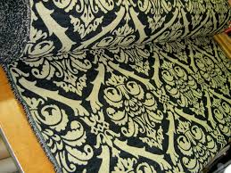 Primitive Upholstery Fabric Upholstery Fabrics Home Decor Discount Designer Thumbnail Images