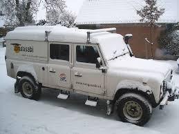 land rover defender safari land rover marcodelange nl