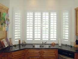 shutters home depot interior 28 images homebasics plantation