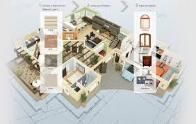 Home Design Software Full Version House Plan Home Design By Livecad Full Version Download Software