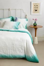 Tie Dye Comforter Set Unique Bedspreads Cool Bed Sets Cool Bed Sheets My Blog Good