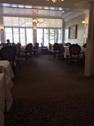The Cliff House Dining Room Cliff House Hotel Dining Room Manitou Springs Restaurant