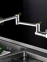 robinet de cuisine mural acheter vente robinet cuisine mural en ligne