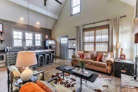 cozy cottage minimalist design interior waplag contemporary