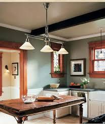 decorations bedroom ceiling lights ideas vintage bedroom ceiling lighting for lighting ceiling