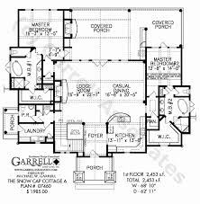 house plans with two master suites rambler house plans with two master suites unique home plans two