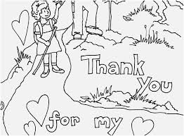 biblical coloring pages preschool free bible coloring pages stock fascinating fathers day bible