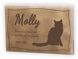 cat memorial cat memorial plaques best cat s memorial capture plaque direct