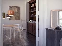 retro living room u2013 na niby studio